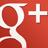 Page Google+ de Ranking Metrics