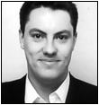 Nicolas Guillard, spécialiste des Web Analytics